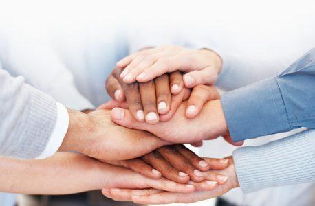 Группа поддержки для алкоголиков, наркоманов и их семей