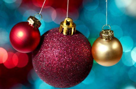 Где и как можно провести Трезвый Новый Год  31 декабря   вместе с АА в СПб (СТУПЕНИ)