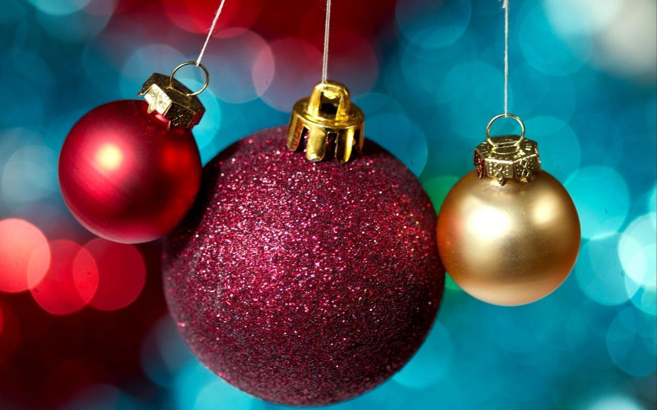 Где и как можно провести Трезвый Новый Год  31 декабря   вместе с АА в СПб (ВОСХОД)