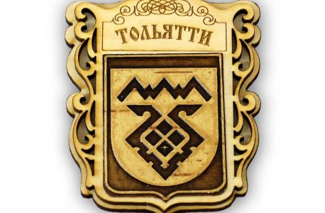 Юбилей АА г. Тольятти