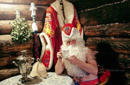 """Продолжение темы """"Рождественские встречи"""" 25-27 января 2019 г."""
