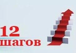 Спикерские АА. Григорий Т. 4-й и 5-й шаги программы 12 шагов АА. На собрании группы АА Единство (Краснодар)