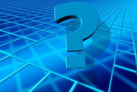 44 вопроса и ответа о Содружестве Анонимные Алкоголики  – 20