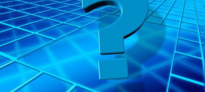 44 вопроса и ответа о Содружестве Анонимные Алкоголики  – 10