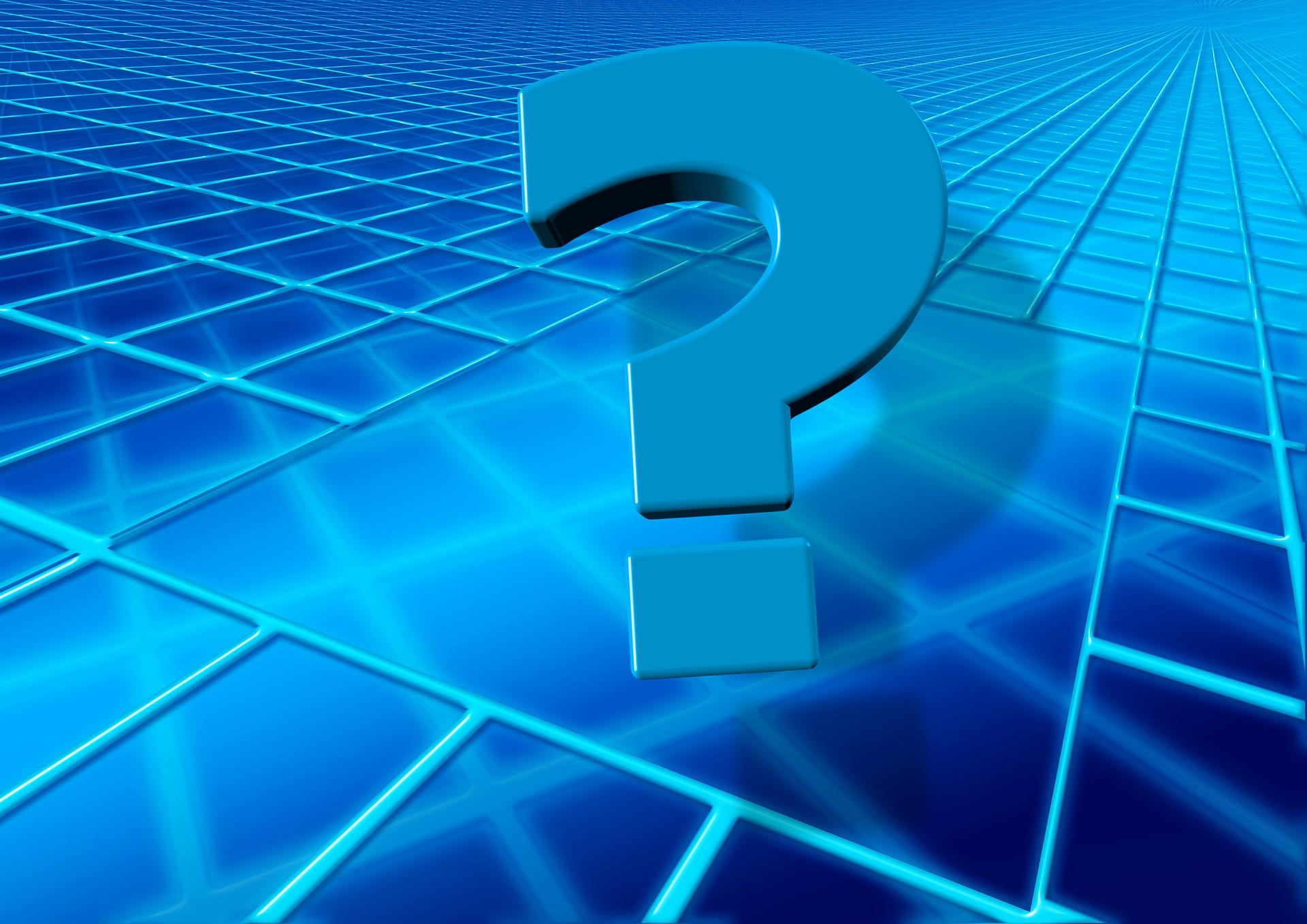 44 вопроса и ответа о Содружестве Анонимные Алкоголики  – 19