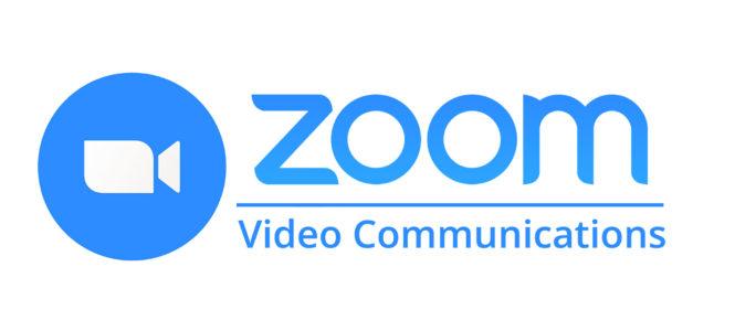 Расписание Онлайн-групп ( Zoom и Skype ) по алфавиту