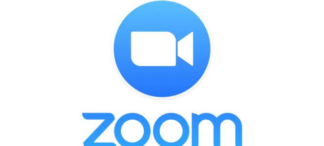 Скачать программу Zoom